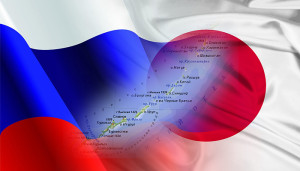 Kuril issue. Should Russia return the Kurile Islands to Japan?