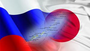 Курильская проблема. Должна ли Россия вернуть Курильские острова Японии?