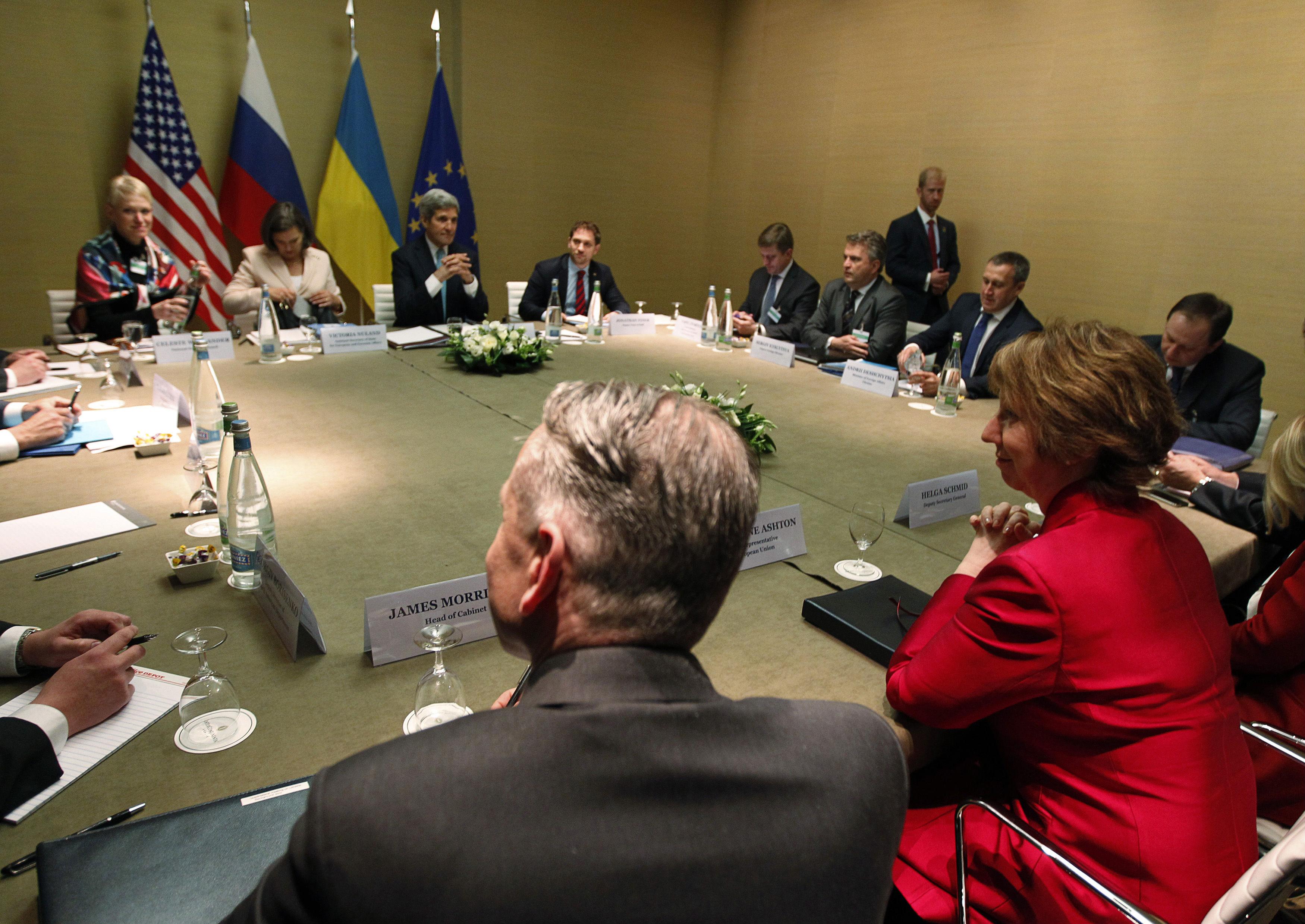 ukraine_crisis_geneva_reuters_img