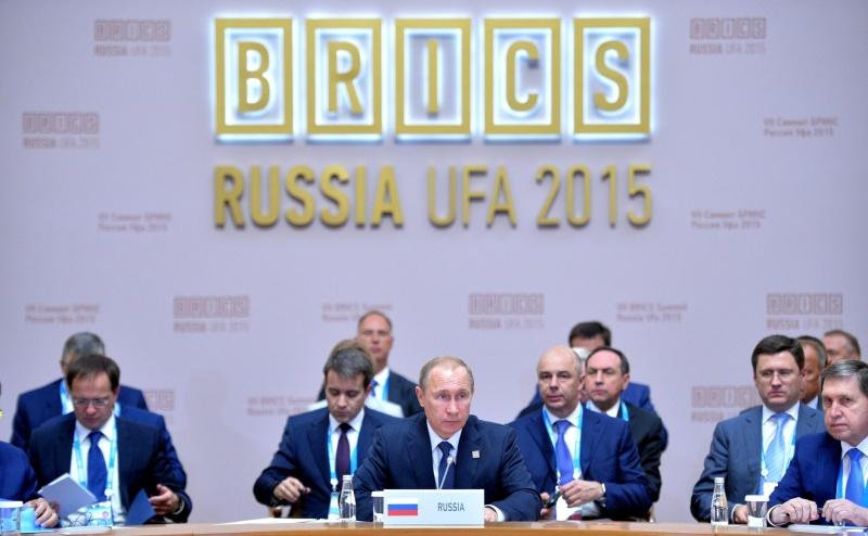 2015-brics-summit