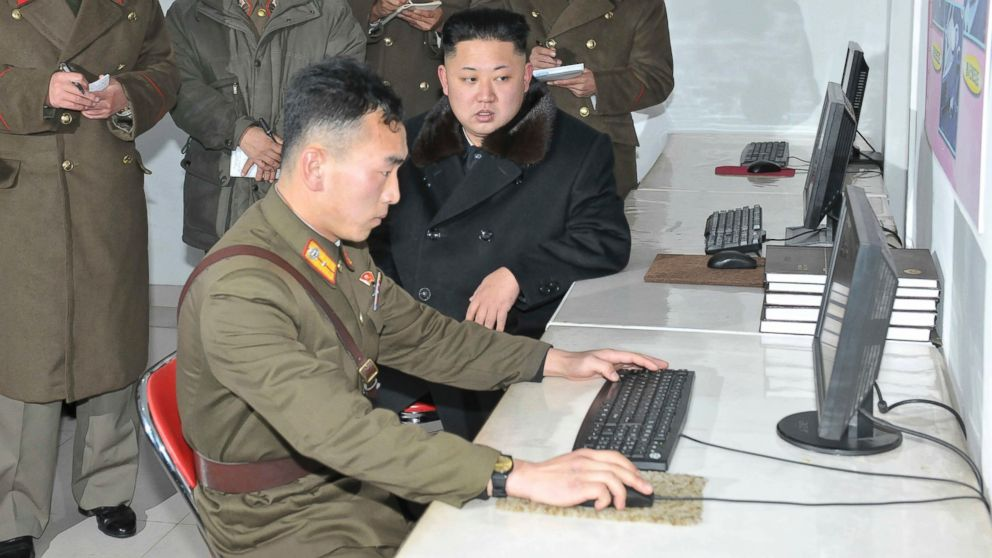 North_Korea_hacking (1)