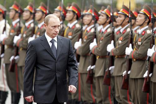 Putin_in_Vietnam_in_2006