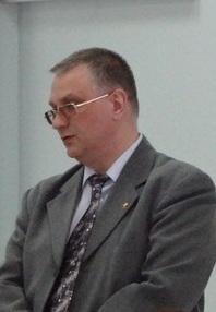 Andrei Samokhin