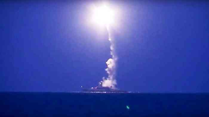 1444912614_russian-navy-ship-fires-cruise-missiles