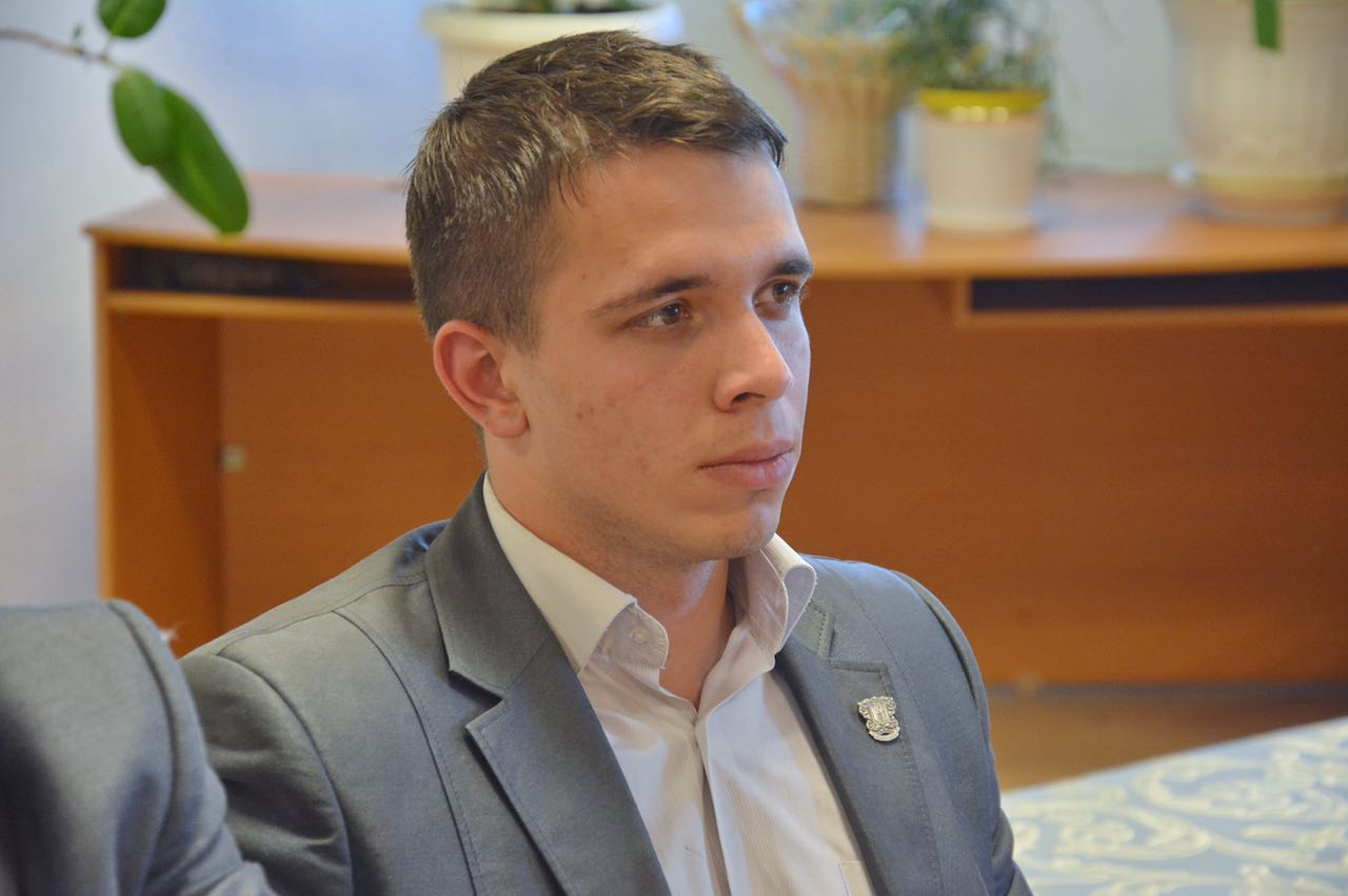 Кушниренко (фото к статье)
