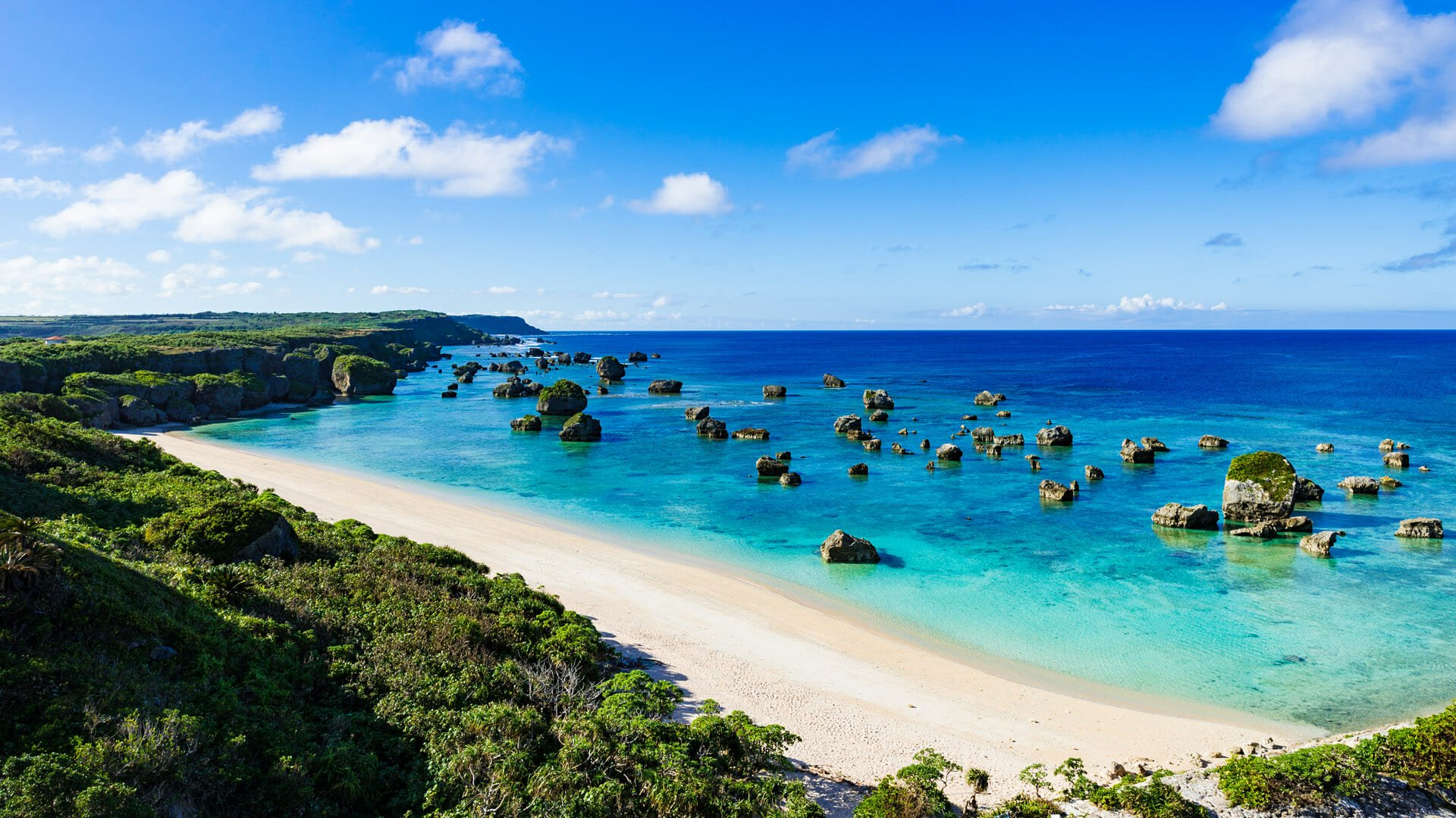sea-shore-seascape-okinawa-japan